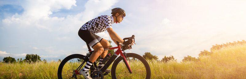 Bidon Home Bicicleta Lateral